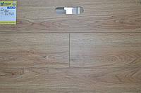 Плитка WPC, древесно-пластиковый композит, Verband kaufmannische Дуб Арно 9802