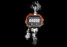 Весы крановые ВИС 10ВК-ИК (10 тонн), фото 3