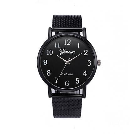 Часы женские Geneva, фото 2