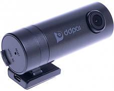 Видеорегистратор DDPAI Mini 1080p Гарантия 3 месяца, фото 2