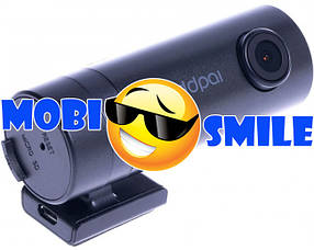 Видеорегистратор DDPAI Mini 1080p Гарантия 3 месяца