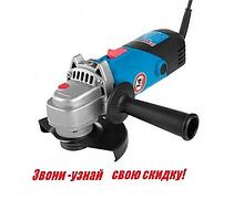 Болгарка (кутова шліфмашина) Союз УШС-9012