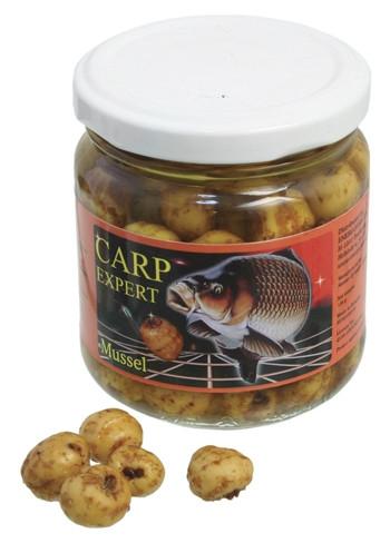 Тигровый орех Carp Expert 212мл Мидия