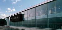 Производитель Tristar Europe BV, Jules Verneweg 87, 5015 BH Tilburg, Netherlands