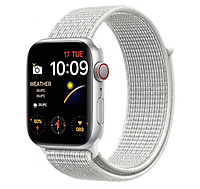 Смарт часы IWO 88 Original 44mm (6 series) Silver (IW000I88S)
