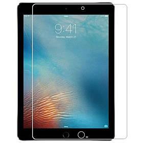 """Защитное стекло Ultra 0.33mm (в упаковке) для Apple iPad 10.2"""" (2019) / Apple iPad 10.2"""" (2020)."""