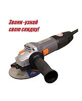 Кутова шліфувальна машина Енергомаш УШМ-9012Т, фото 1