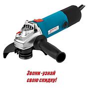Кутова шліфувальна машина Енергомаш УШМ-9012П, 1000 Вт