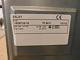 Духовка елекрична Balay, з Німеччини,б\у, фото 3