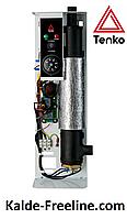 Котел Tenko Mini KEM (4,5 кВт)