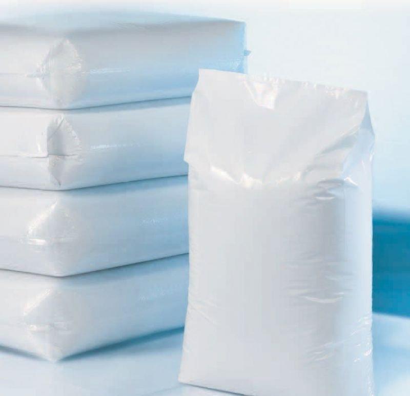 Мешки для химикатов