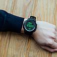 Skmei Мужские часы Skmei Amigo, фото 4