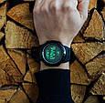 Skmei Мужские часы Skmei Amigo, фото 5