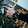 Skmei Мужские часы Skmei Amigo, фото 6