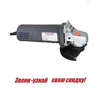 Кутова шліфмашина (болгарка) Энергомаш УШМ-90110