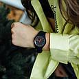 Skmei Детские часы Skmei Rubber Black 9068, фото 3