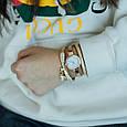 CL Женские часы CL Avia, фото 3