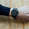 Skmei Мужские часы Skmei Ideal Sport, фото 3