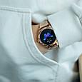 UWatch Смарт часы Smart VIP Lady Gold, фото 9