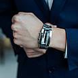 Skmei Мужские часы Skmei Iron, фото 3