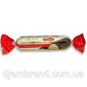Марципан цукерки Marzipan Zentis, 100 гр