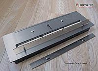 Паливний блок для біокаміна Катмай C1-600
