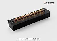 Автоматичний біокамін Dalex 1200 Gloss Fire (dalex-1200)