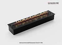 Автоматичний біокамін Dalex 1300 Gloss Fire (dalex-1300)