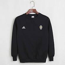 Мужской свитшот Ювентус Адидас, Juventus, Adidas