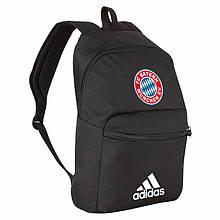 Рюкзак Бавария, черный