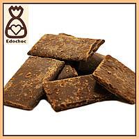 Тертое какао, 1 кг, Бельгия, Cargill