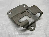 Кулиса КПП Т-150 151.37.297-2