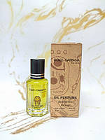 Dolce Gabbana The One for men - Egypt oil 12ml