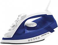 Утюг POLARIS PIR 2240 AK Blue