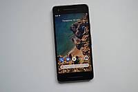 Смартфон Google Pixel 2 64Gb Just Black Оригинал!, фото 1