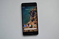 Смартфон Google Pixel 2 64Gb Kinda Blue Оригинал!, фото 1