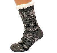 Домашні Тапочки-Шкарпетки.