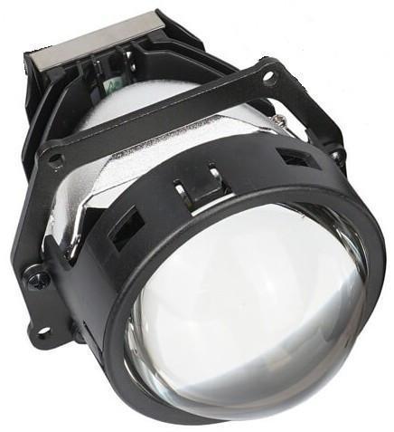 """Автомобильные LED линзы AMS i6 3"""" HF 6000K (P16064)"""