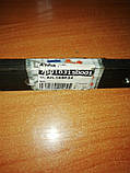 AH168634 Головка коси жатки ALPHA-PARTS, фото 2