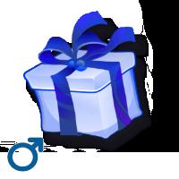 Чоловічі Подарунки