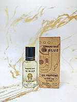 Armand Basi In Blue - Egypt oil 12ml