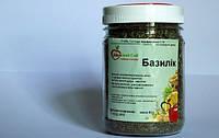 "Базилик ""Эдемский Сад"", 60г"