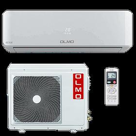 Інверторний кондиціонер Olmo OSH-12FRH EDGE Inverter R32
