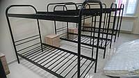 Руководство по выбору двухъярусных кроватей для хостела: типы, технические характеристики, советы экспертов