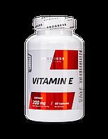 Коллаген Progress Nutrition Hyaluronic acid & collagen 60caps.