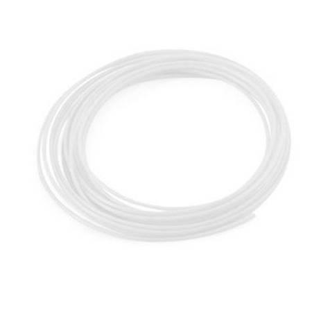 Пластик для 3D ручки PLA 10 м Белый , фото 2
