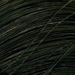 Краска для волос Igora Royal 4-13 Средний коричневый сандрэ плюс