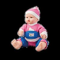 Отводяще-разводящая шина для детей ДОШ-1 (Шина детская ортопедическая для тазобедренного сустава )(UNI-2)Реаби
