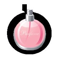 Ліцензійна парфумерія