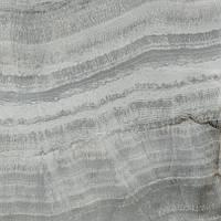 Грес Padova Azurro Baldocer 600x600 (253303)